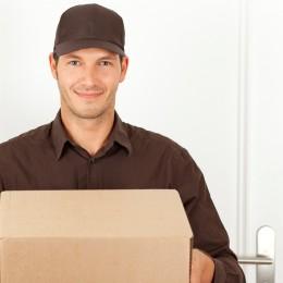 Como garantir um serviço de entrega realmente eficiente