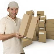 6 itens que interferem no custo do Transporte de carga fracionada