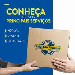 Conheça nossos principais serviços